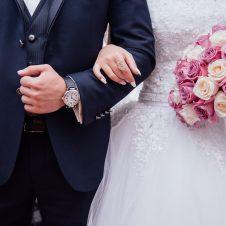 Jesteś cudzoziemcem i planujesz wziąć ślub w Polsce?