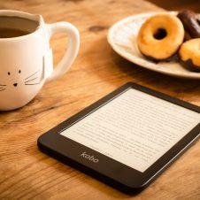 Книги, которые помогут пережить карантин