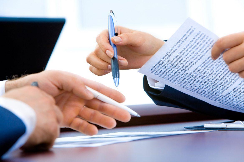 Документы, подтверждающие обстоятельства, указанные в заявлении на получение разрешения на приобретение имущества в Польше иностранцем