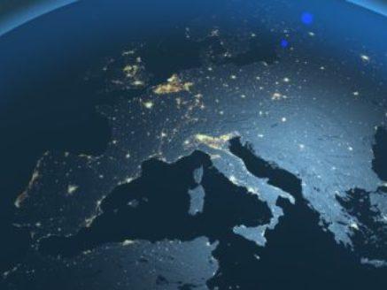 europe-night-map-3836707_1920