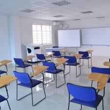 Struktura szkół w Polsce