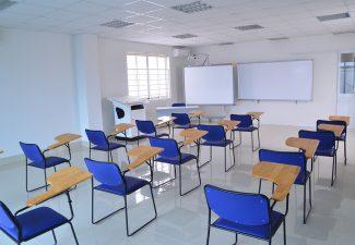 Cтруктура школ в Польше