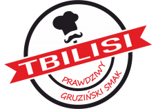 "Restauracja ""Tbilisi"""