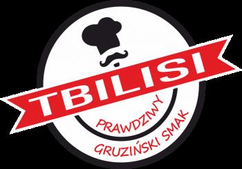 tbilisi_logo_20200811