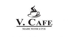 V.CAFE made with love