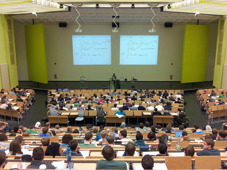 Lubelskie uczelnie rozpoczęły przygotowania do nowego roku akademickiego.