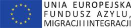 Projekt MigraTeam