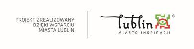 logo-srednie-lublin