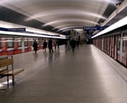 metro-foto