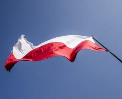 flag-2833903_640