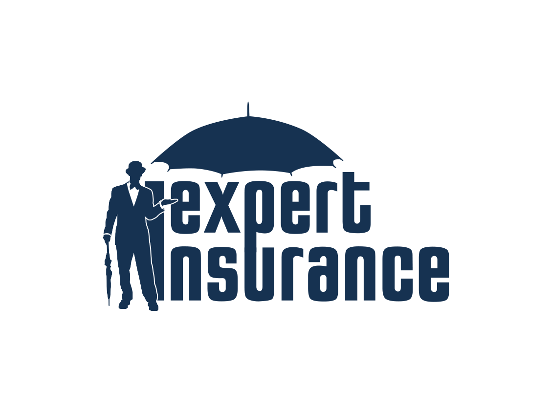 iExpert_Logo_RGB
