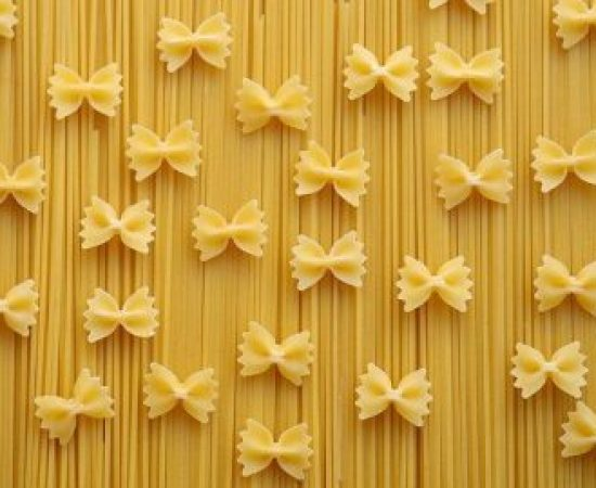 pasta-560657_640
