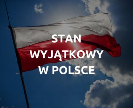 Rekrutacja na studia w Lublinie trwa!